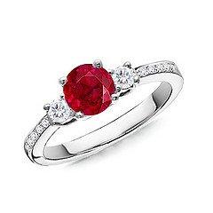 Karácsonyi ajándék ötletek Nőknek  8360113518